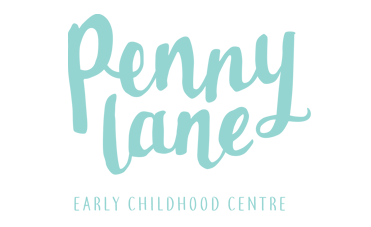 Pennylane Early Childhood Centre